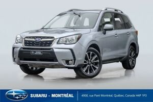 2017 Subaru Forester XT Touring FISCAL YEAR END LIQUIDATION!