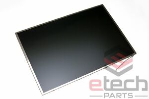Replacement LCD LTN152W6-L01 for A1138 15