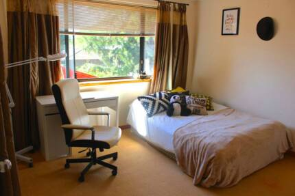 BIG room for rent in Highgate ready by the 6th of september Highgate Perth City Preview