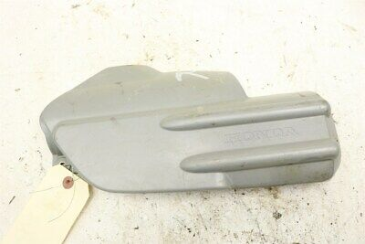 Honda Foreman 500 FM 06 Engine Cover Right 11310-HP0-A00ZA 23529