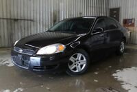 2007 Chevrolet Impala !!! 117,000 KMS !!! Oshawa / Durham Region Toronto (GTA) Preview