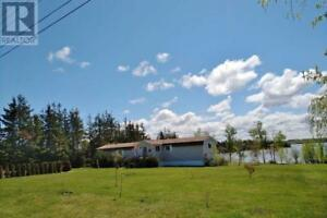 14 Blue Heron Way Pugwash, Nova Scotia