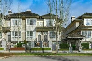 2578 WEST MALL Vancouver, British Columbia