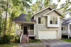420 3000 RIVERBEND DRIVE Coquitlam, British Columbia
