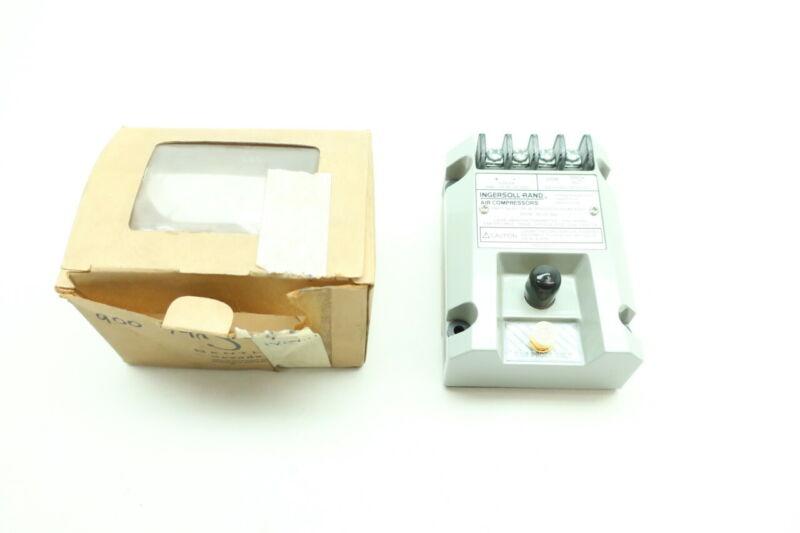 Ingersoll Rand 1X35869 2-wire Vibration Transmitter