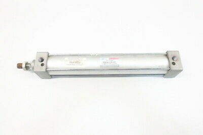 Airbest Mbc40-tn-250 Double Acting Pneumatic Cylinder 40mm 250mm 0.05-1mpa