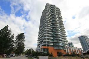 508 13303 CENTRAL AVENUE Surrey, British Columbia