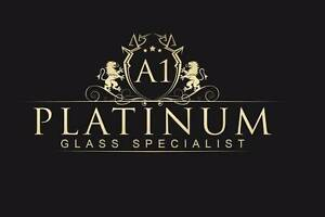 A1 Platinum Glass Specialist Southport Gold Coast City Preview