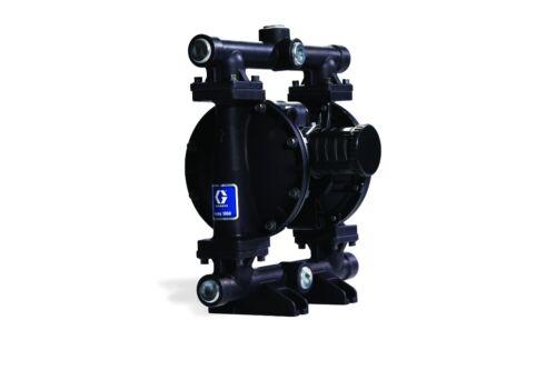 Graco 1050 647016 Diaphragm Pump 1