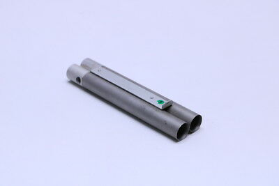 Alnor 6050p-1 Lo-flow Probe