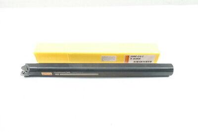 Sandvik 266RKF-D16-3 Corothread 266 3m 0639595 Threading Too