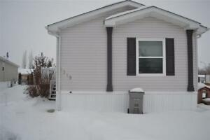 1319 53222 RR 272 Rural Parkland County, Alberta