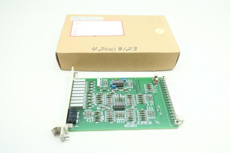 Abb AE-25053-K2 720518 Stal Function Generator