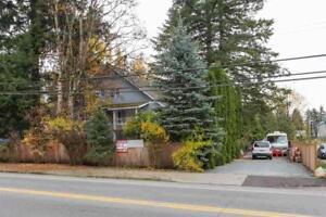 9094 148 STREET Surrey, British Columbia