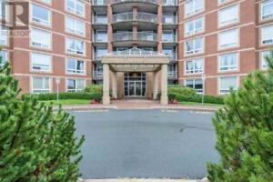 508 40 Regency Park Drive|Clayton Park Halifax, Nova Scotia