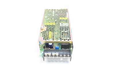 Cosel Paa100f-12 240v-ac 12v-dc 8.5a Amp Power Supply
