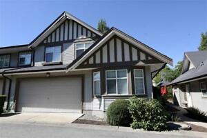 39 15968 82 AVENUE Surrey, British Columbia