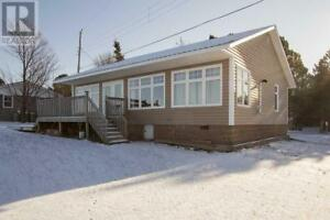 14 Roy Haines Lane Amherst Shore, Nova Scotia