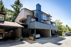 7356 KOKANEE PLACE Vancouver, British Columbia