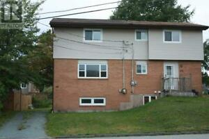 46 Autumn Place Dartmouth, Nova Scotia