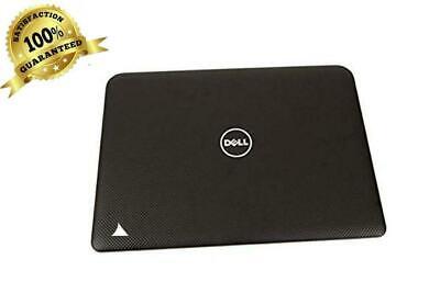 New Dell Inspiron 3421 5421 LCD Screen Back Cover Assembly FH33H 0FH33H comprar usado  Enviando para Brazil