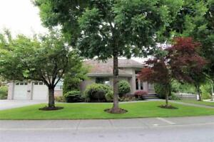 21551 46A AVENUE Langley, British Columbia