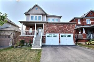 House rental/Home for rent with in-law suite near Trent