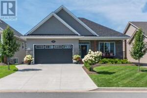 69 Bradford Place West Bedford, Nova Scotia