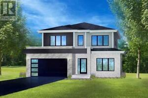 Lot 12 78 Crownridge Drive Bedford, Nova Scotia
