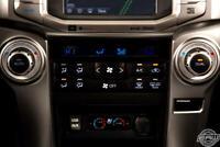 Miniature 18 Voiture American used Toyota 4Runner 2016