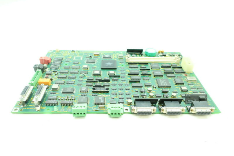 Allen Bradley 900403 Pcb Circuit Board