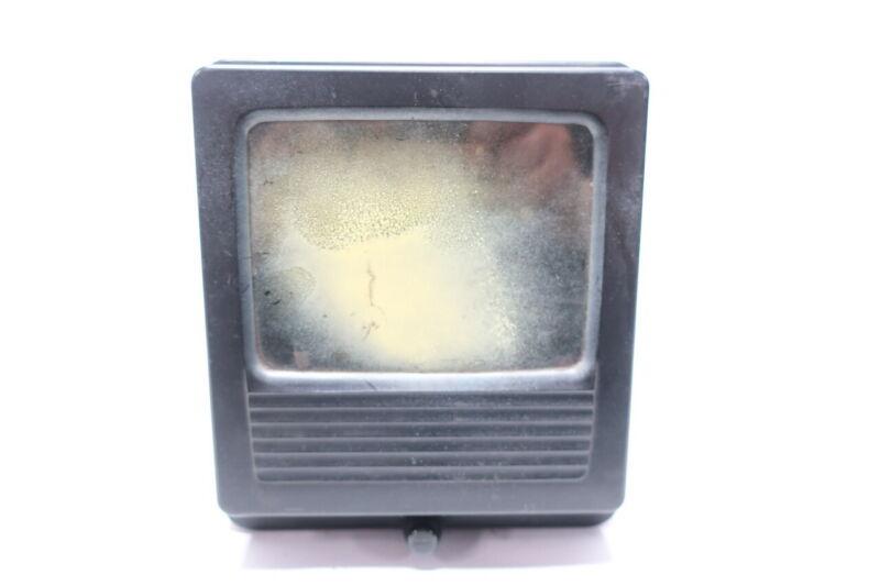 Westinghouse 1875522A Cv-6 Voltage Relay 0.2-2a 120v-ac