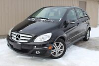 2009 Mercedes-Benz B-Class !!! 82,000 KMS !!! Barrie Ontario Preview