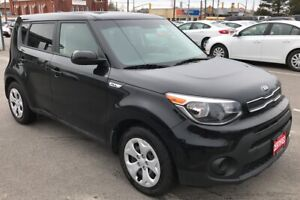 2019 Kia Soul ** BACKUP CAM, BLUETOOTH **