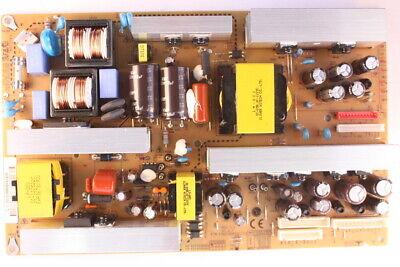 "LG 32"" 32LX50C-UA 32LC7DC-UK EAY33058501 Power Supply Board Unit comprar usado  Enviando para Brazil"