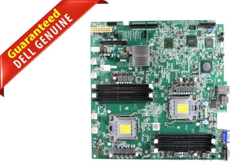 Dell PowerEdge R515 Dual AMD Socket C32 ATX DDR3 Server Motherboard 3X0MN 0VFX7