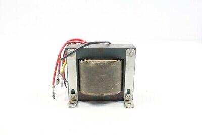 Teledyne 111-0320 Voltage Transformer
