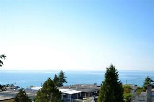 414 15210 PACIFIC AVENUE White Rock, British Columbia