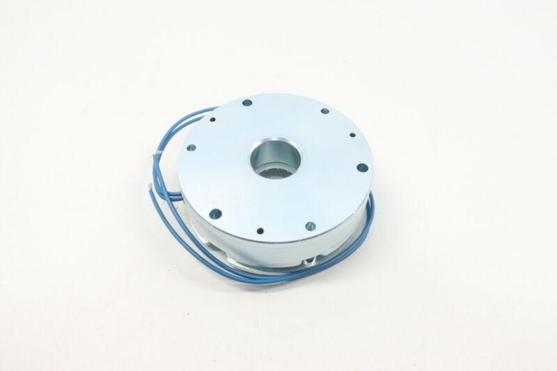 Ogura RNB 0.2G Electromagnetic Brake 24v-dc