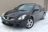 2010 Nissan Altima !!! HEATED SEATS !!! Barrie Ontario Preview