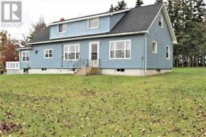 Farm | 🏠 Real Estate, MLS Listings in Prince Edward Island | Kijiji