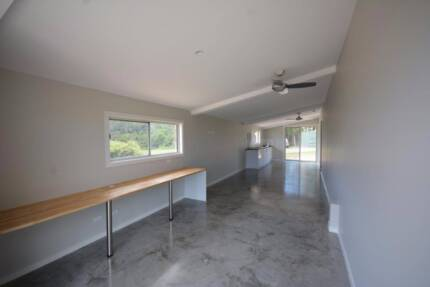 Beautiful studio on acres -  $ to be discussed in person only