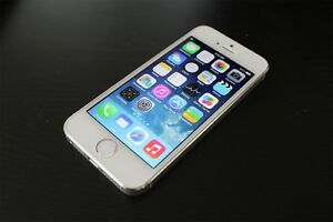 iPhone 5s (16GB) Telus/Koodo