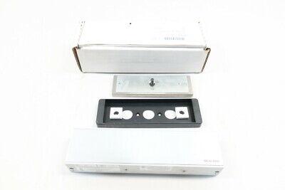 Schlage 390 Dsm Mbs Electro-magnetic Door Lock 1224v-dc