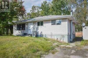 1341 PALEY AVENUE Quesnel, British Columbia