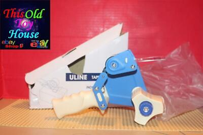Uline Tape Dispenser H-150 Side Loader