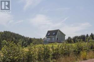 4850 Highway 209 Spencers Island, Nova Scotia