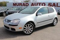 2009 Volkswagen Rabbit Oshawa / Durham Region Toronto (GTA) Preview