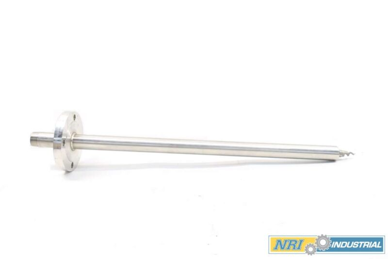Spraying Systems PD53358-001-A Spray Nozzle Assembly