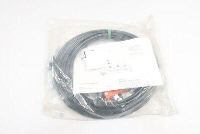 Simco Hs Nozzle Ionizing Air Nozzle 7000v Rms comprar usado  Enviando para Brazil